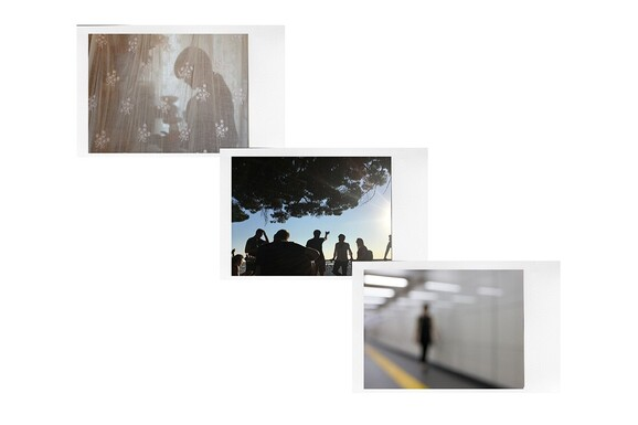 voyage photo paris bruges bruxelles workshop regis defurnaux promo 2