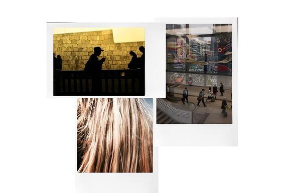 voyage photo paris bruges bruxelles workshop regis defurnaux promo 4
