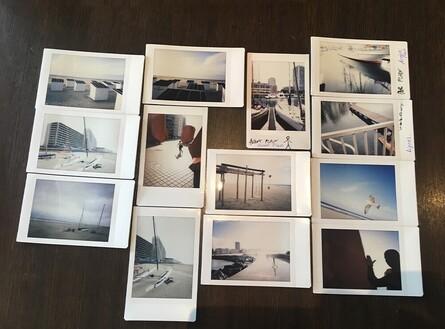 voyage photo paris bruges bruxelles workshop regis defurnaux promo 5