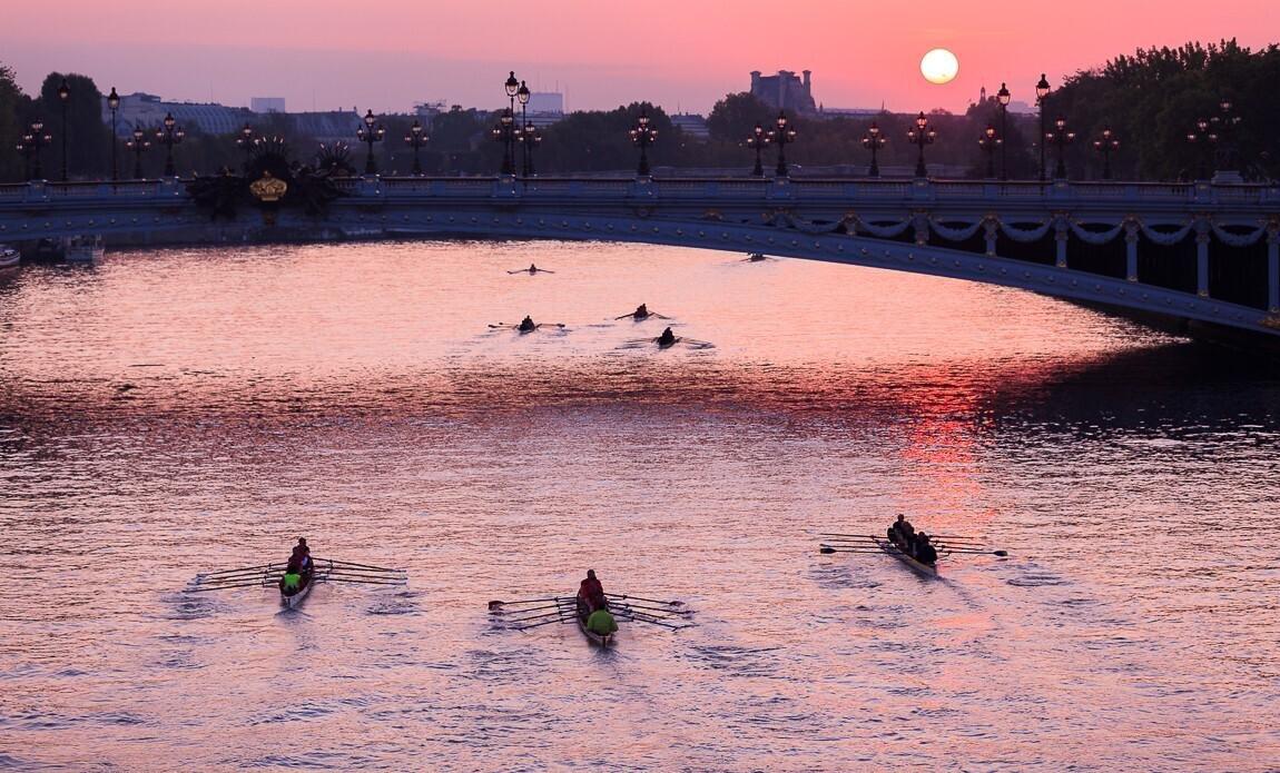 voyage photo paris vincent frances promo depart 12