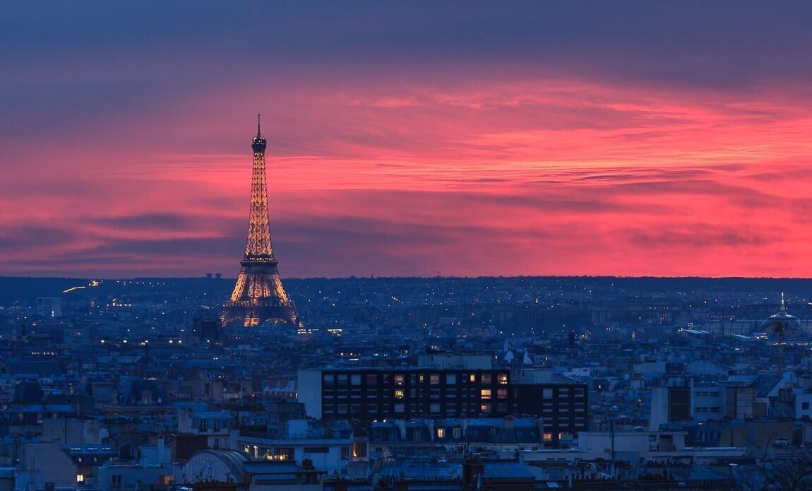 voyage photo paris vincent frances promo depart 14