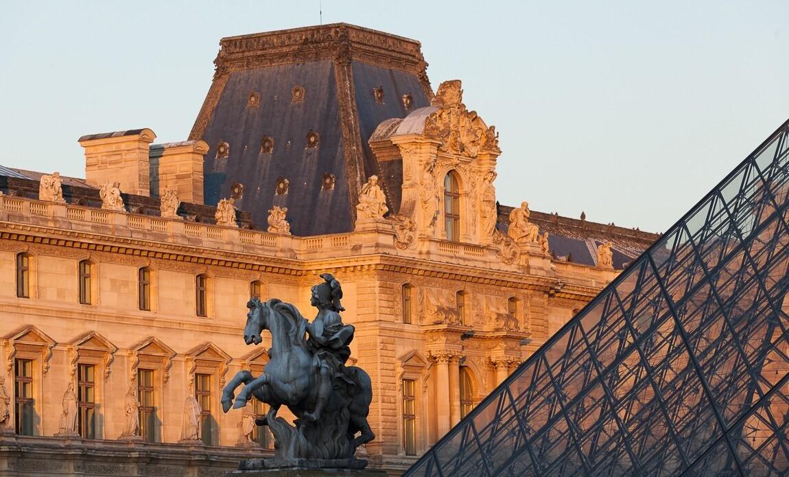 voyage photo paris vincent frances promo depart 15