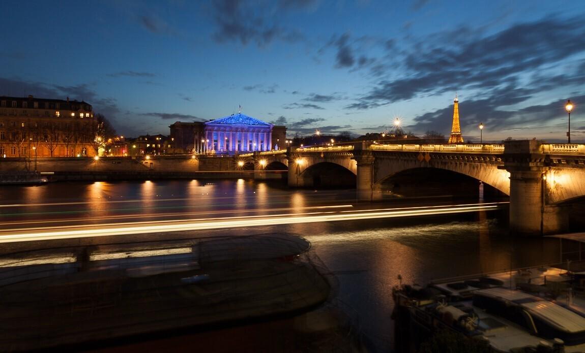 voyage photo paris vincent frances promo depart 16