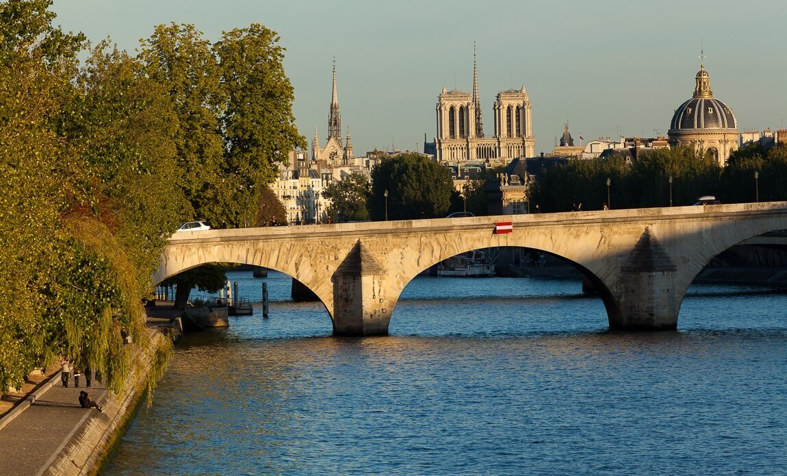 voyage photo paris vincent frances promo depart 18