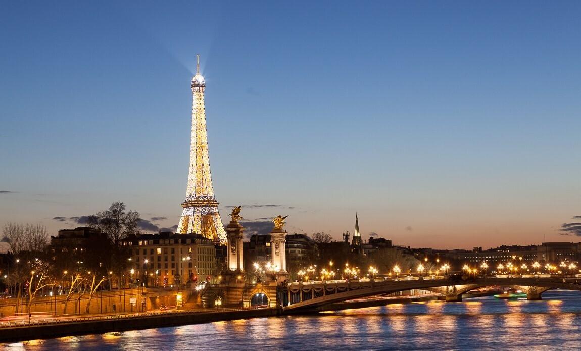 voyage photo paris vincent frances promo depart 2