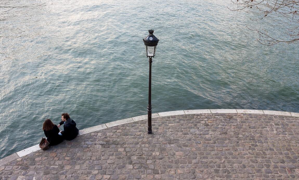 voyage photo paris vincent frances promo depart 20