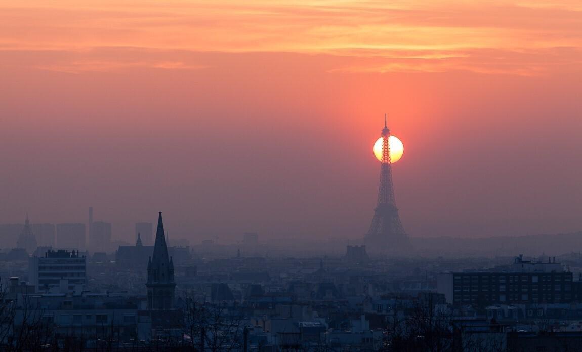 voyage photo paris vincent frances promo depart 21