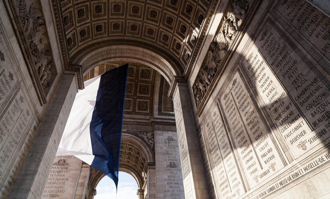 voyage photo paris vincent frances promo depart 4