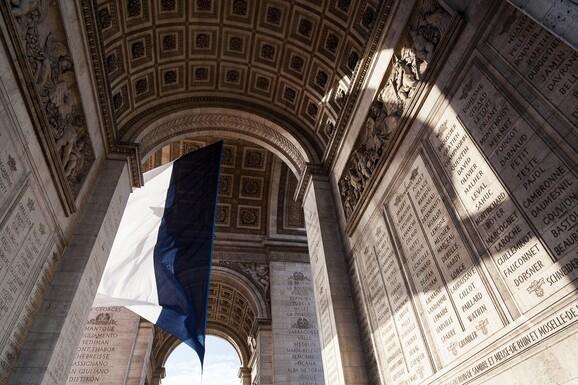 voyage photo paris vincent frances promo depart 6