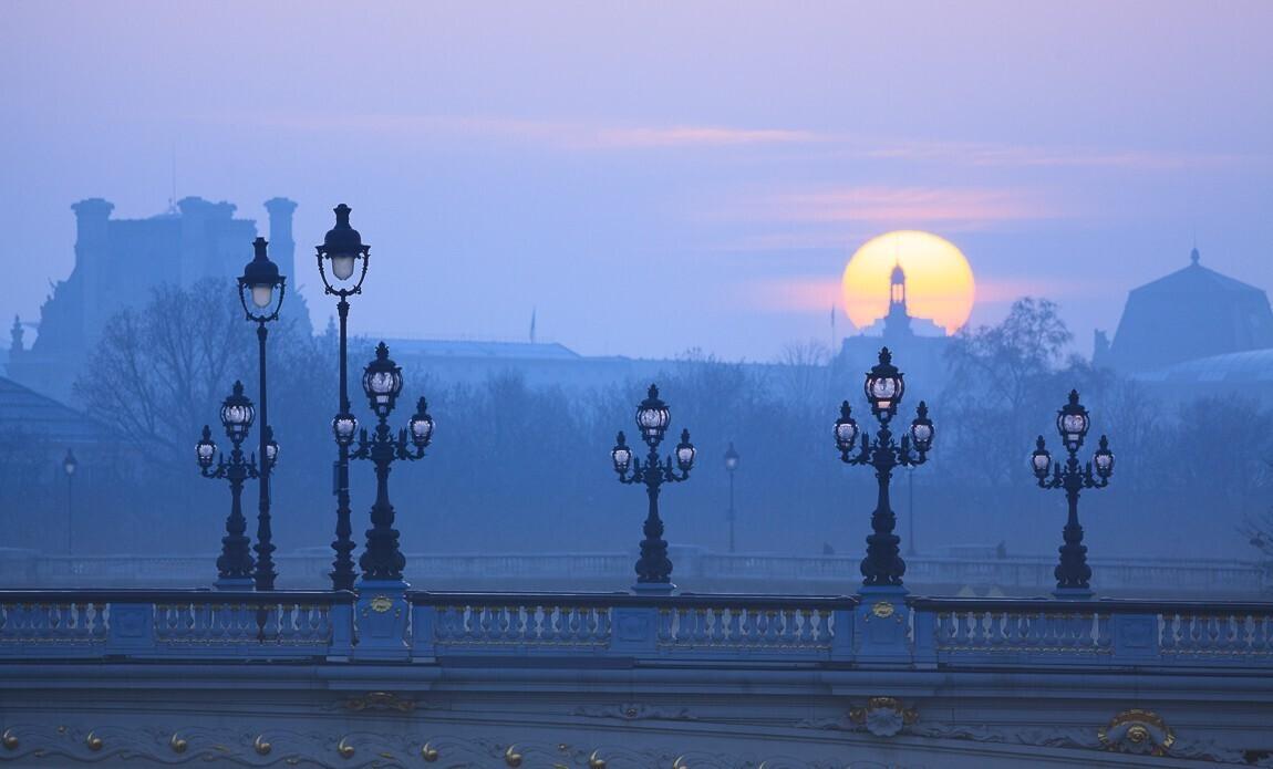 voyage photo paris vincent frances promo depart 7