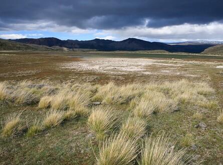 voyage photo patagonie patrick escudero promo depart 2