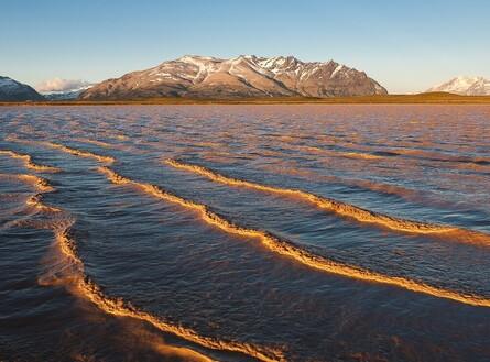 voyage photo patagonie patrick escudero promo depart 3