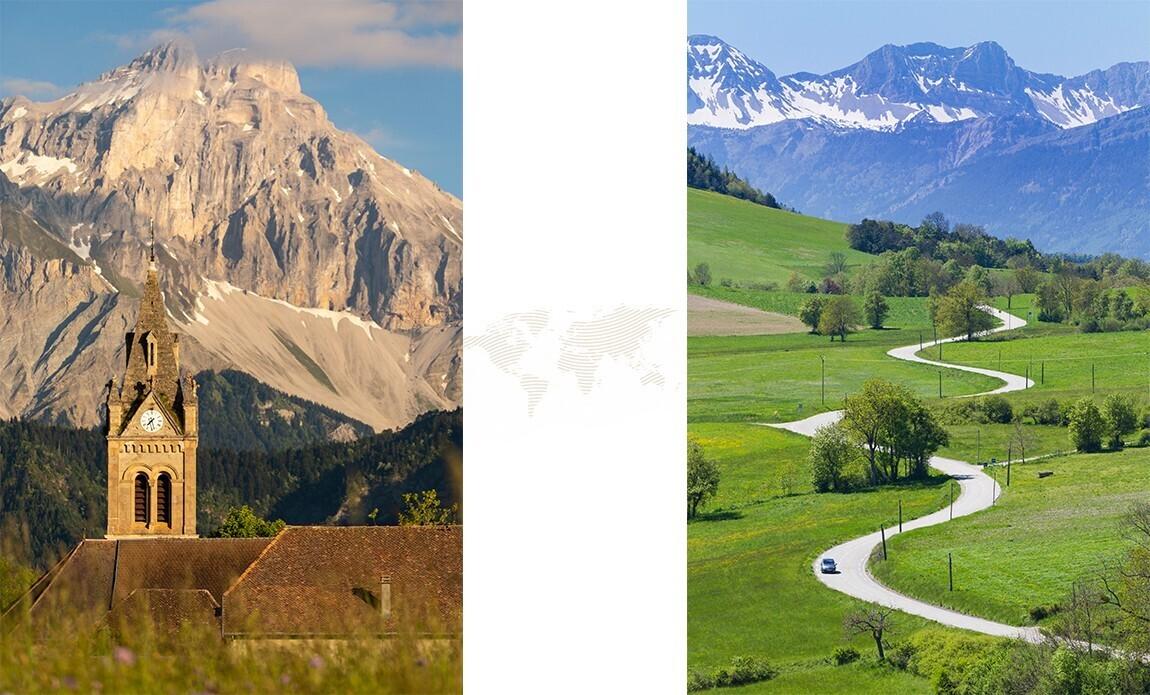 voyage photo pays de trieves lionel montico galerie 11