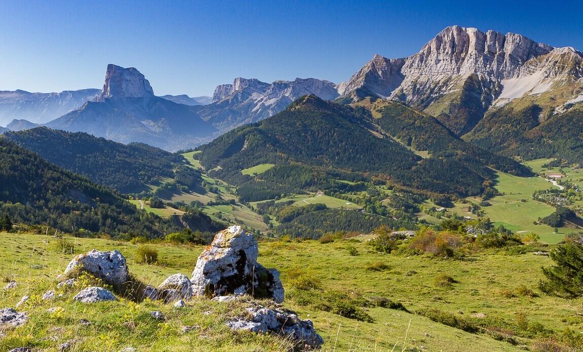 voyage photo pays de trieves lionel montico galerie 12