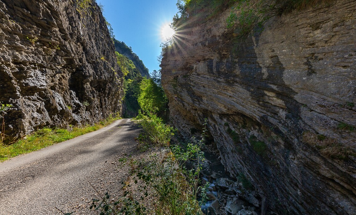 voyage photo pays de trieves lionel montico galerie 15