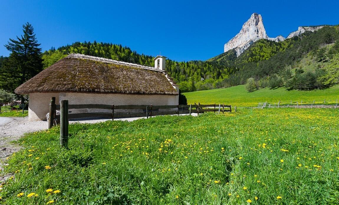 voyage photo pays de trieves lionel montico galerie 17