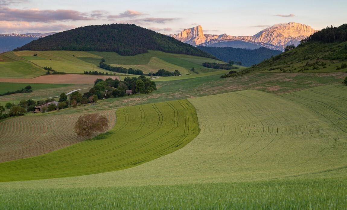 voyage photo pays de trieves lionel montico galerie 19
