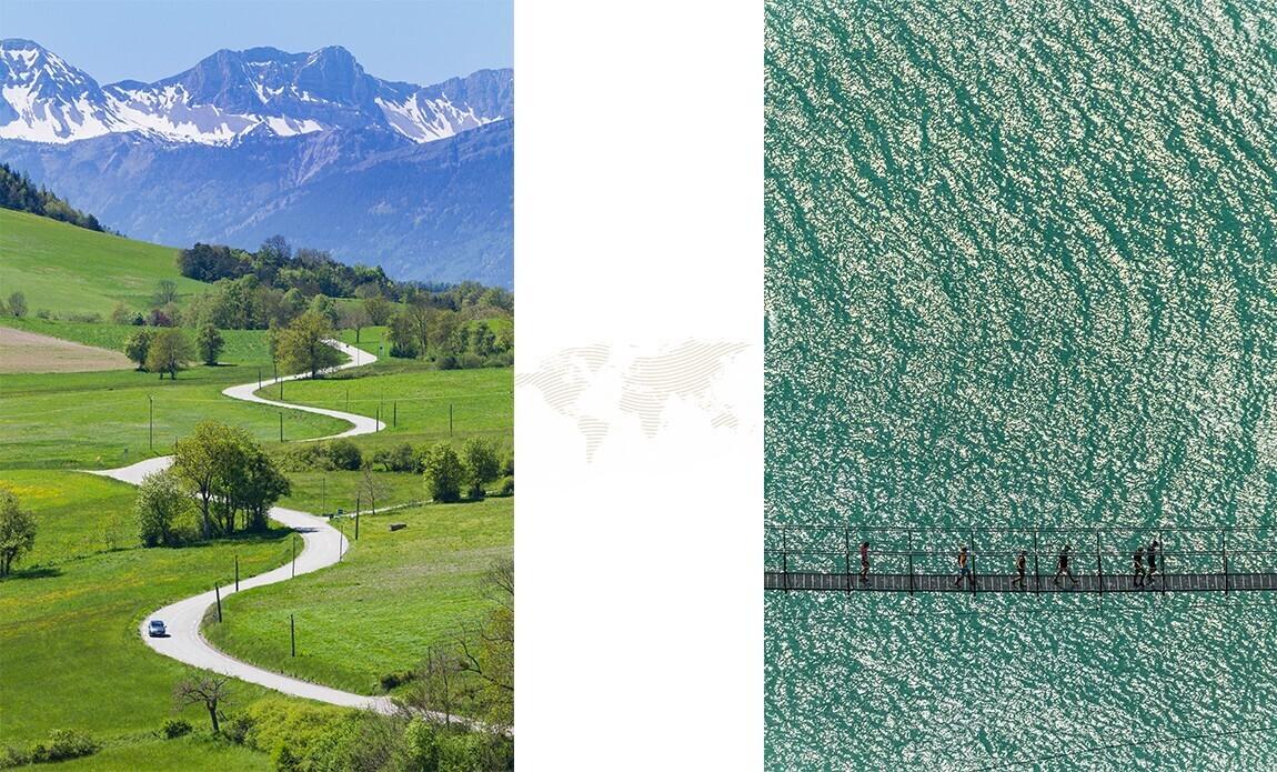 voyage photo pays de trieves lionel montico galerie 4