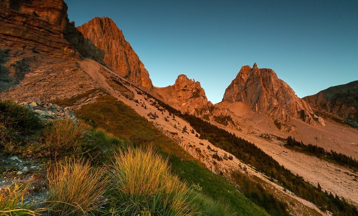 voyage photo pays de trieves lionel montico galerie 6
