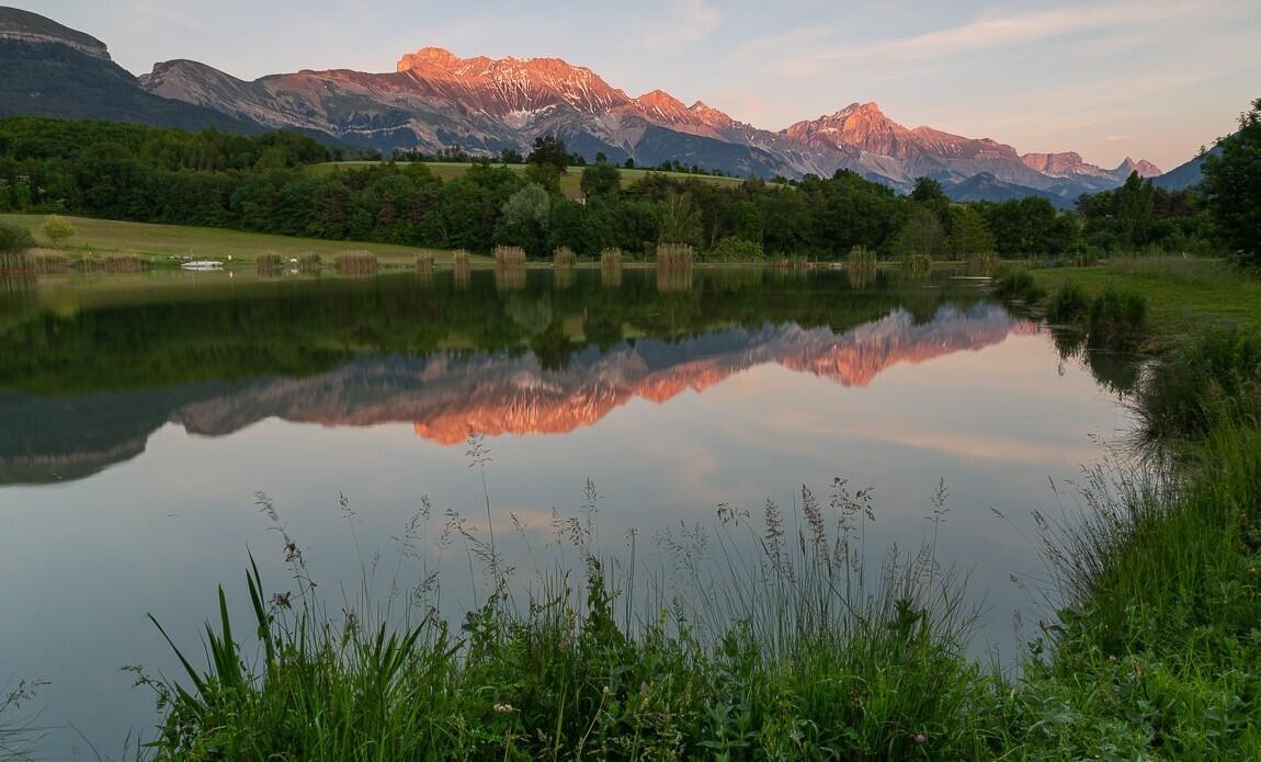 voyage photo pays de trieves lionel montico galerie 8