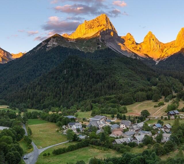 voyage photo pays de trieves lionel montico promo destination 1