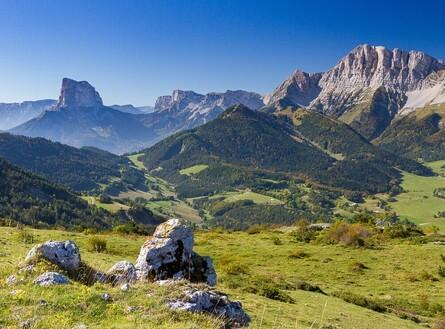 voyage photo pays de trieves lionel montico promo destination 3