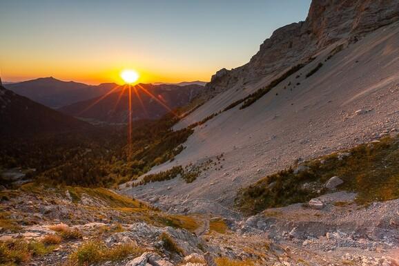 voyage photo pays de trieves lionel montico promo destination 4