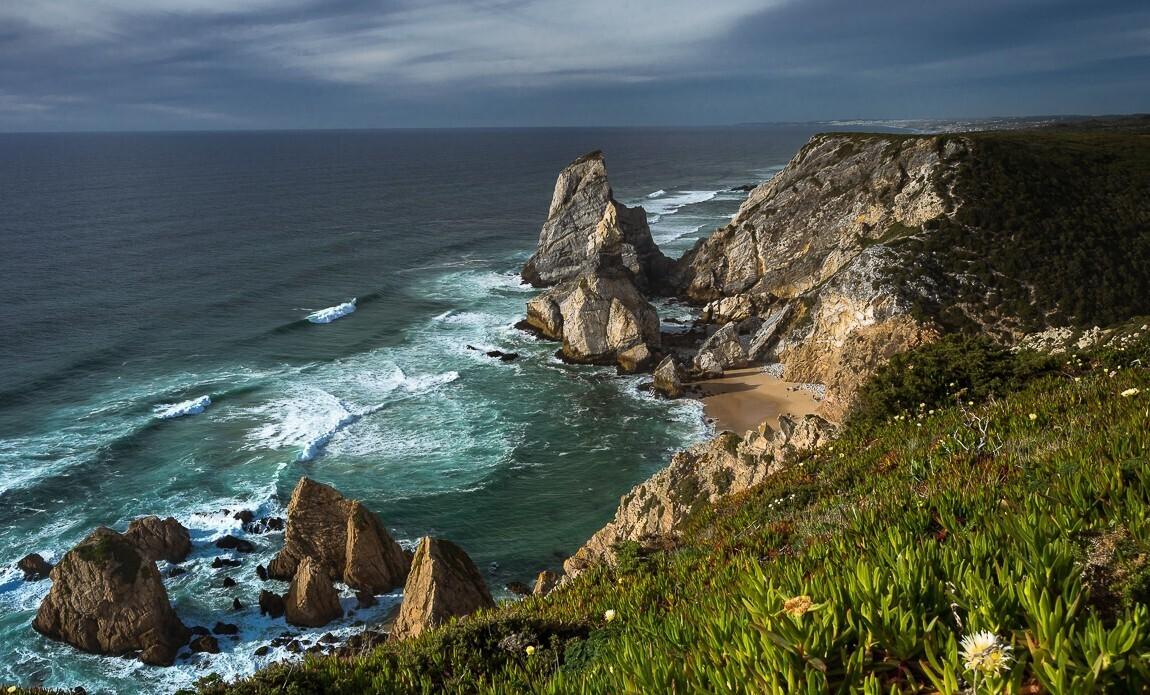 voyage photo portugal bruno mathon galerie 1