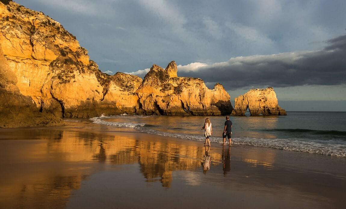 voyage photo portugal bruno mathon galerie 2