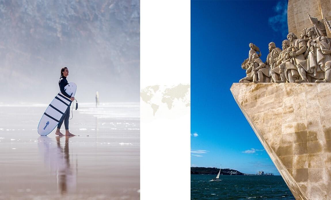 voyage photo portugal bruno mathon galerie 8