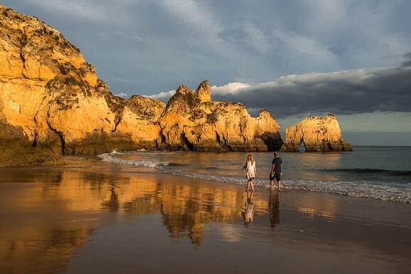 voyage photo portugal bruno mathon promo 1 jpg