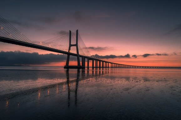 voyage photo portugal bruno mathon promo 5 jpg