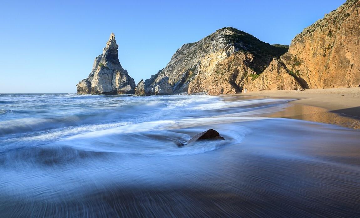 voyage photo portugal vincent frances galerie 1