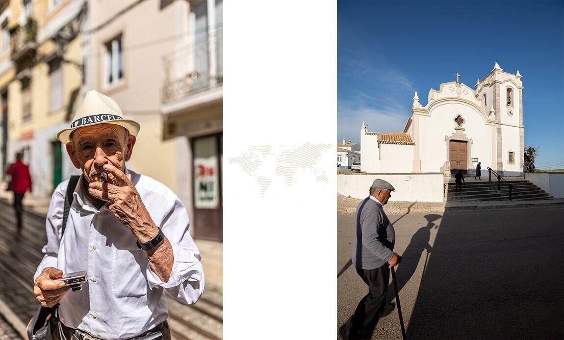 voyage photo portugal vincent frances galerie 12