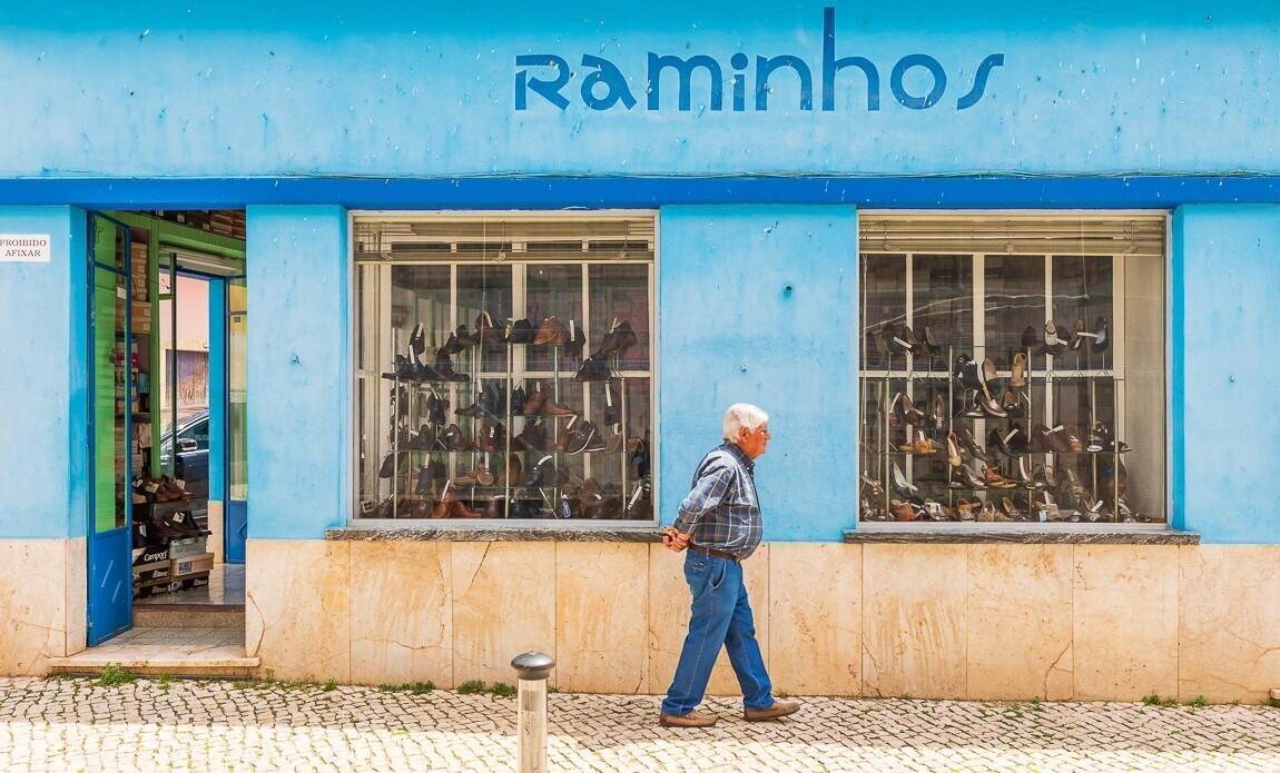 voyage photo portugal vincent frances galerie 15