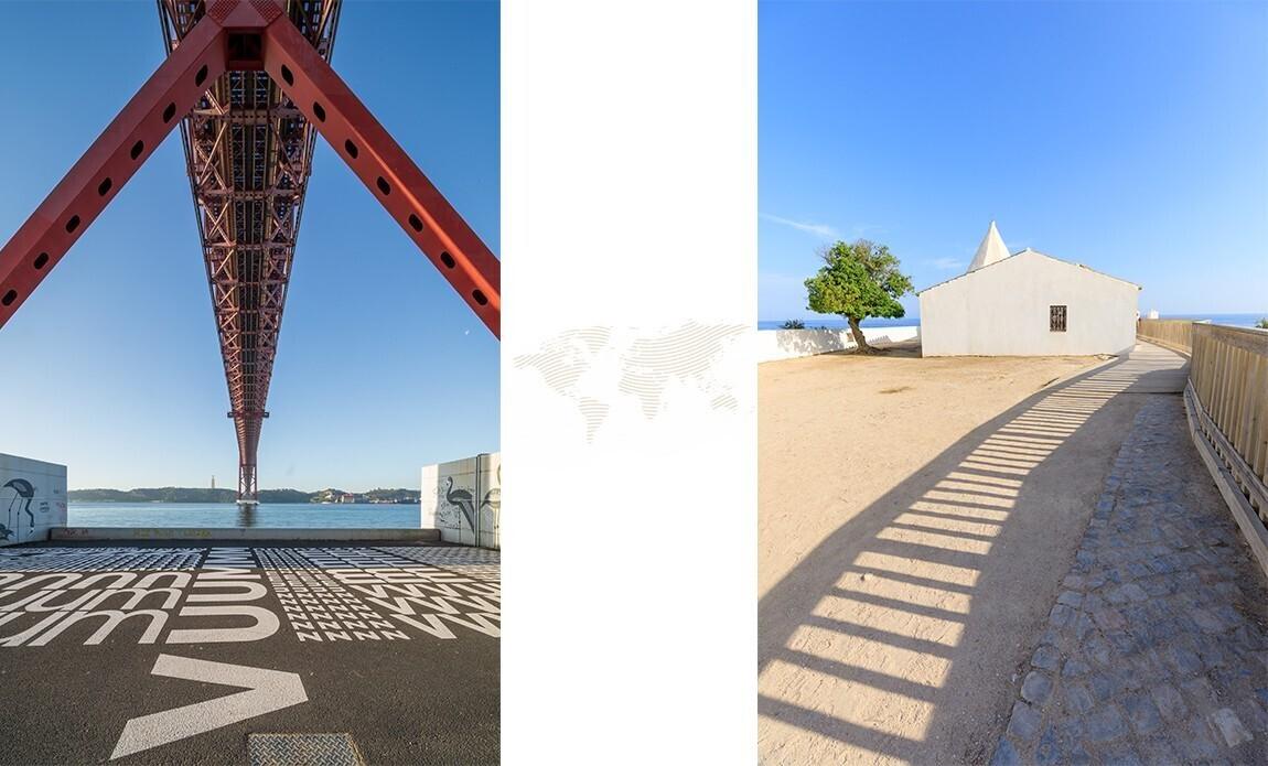 voyage photo portugal vincent frances galerie 19
