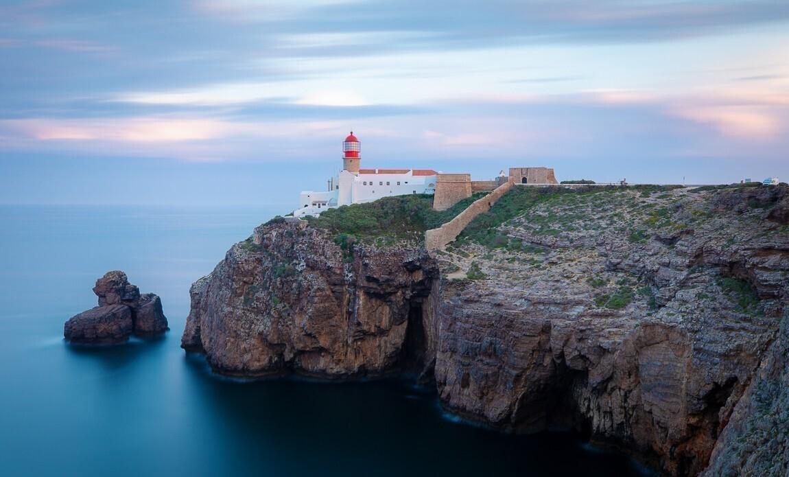 voyage photo portugal vincent frances galerie 2