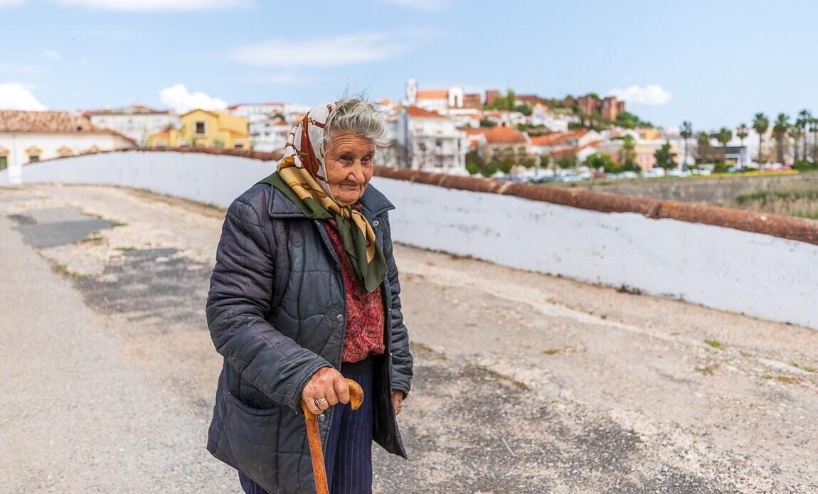 voyage photo portugal vincent frances galerie 20