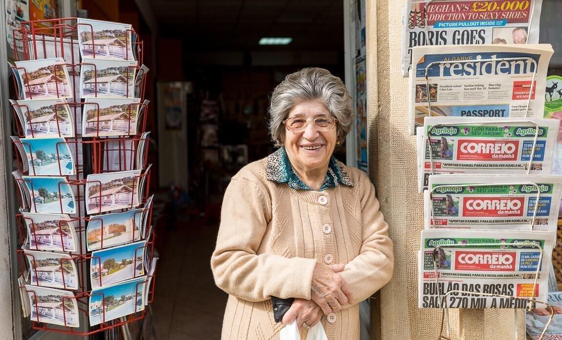 voyage photo portugal vincent frances galerie 22