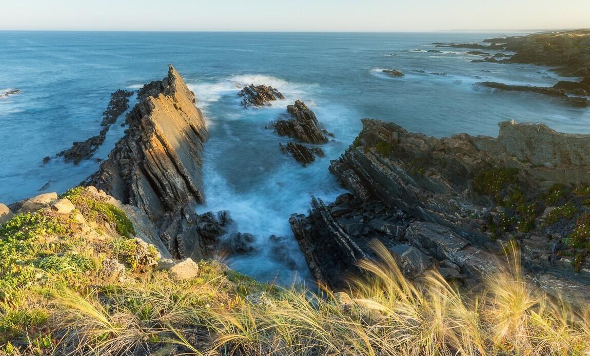 voyage photo portugal vincent frances galerie 4