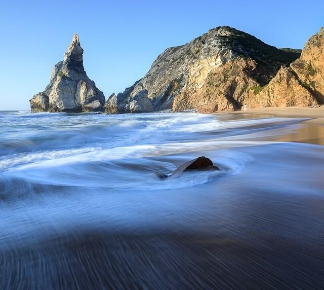voyage photo portugal vincent frances promo general 1 jpg