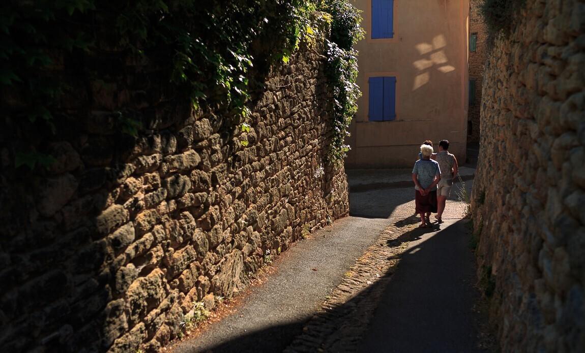 voyage photo provence automne vincent frances galerie 10