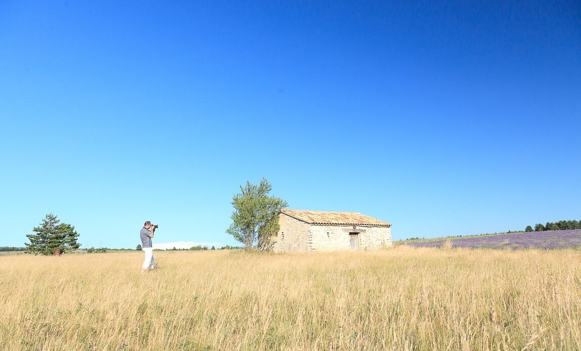 voyage photo provence automne vincent frances galerie 18