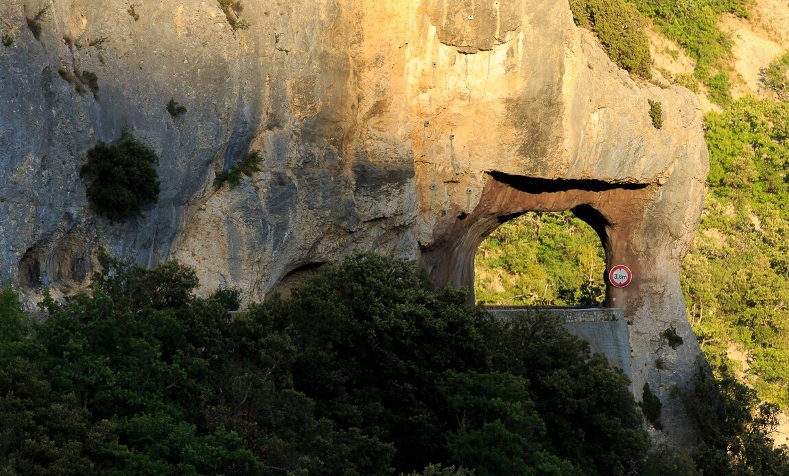 voyage photo provence automne vincent frances galerie 29