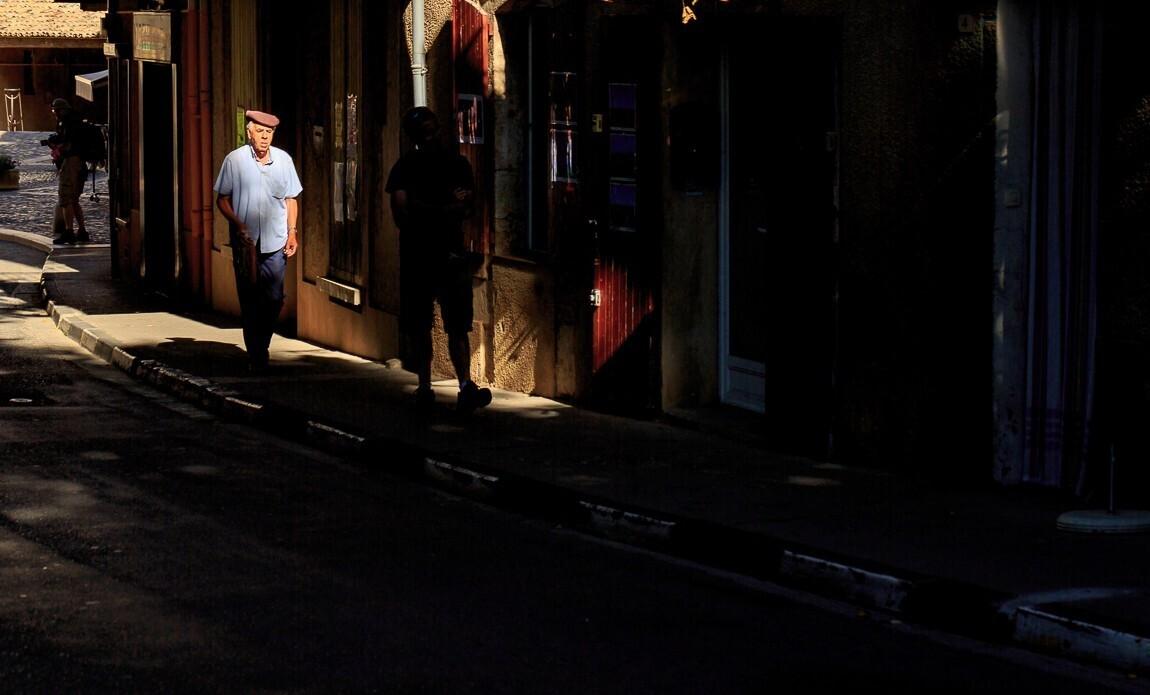 voyage photo provence automne vincent frances galerie 30