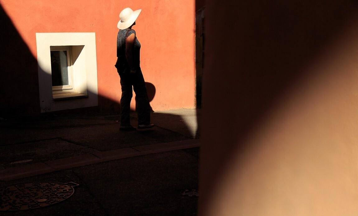 voyage photo provence automne vincent frances galerie 7