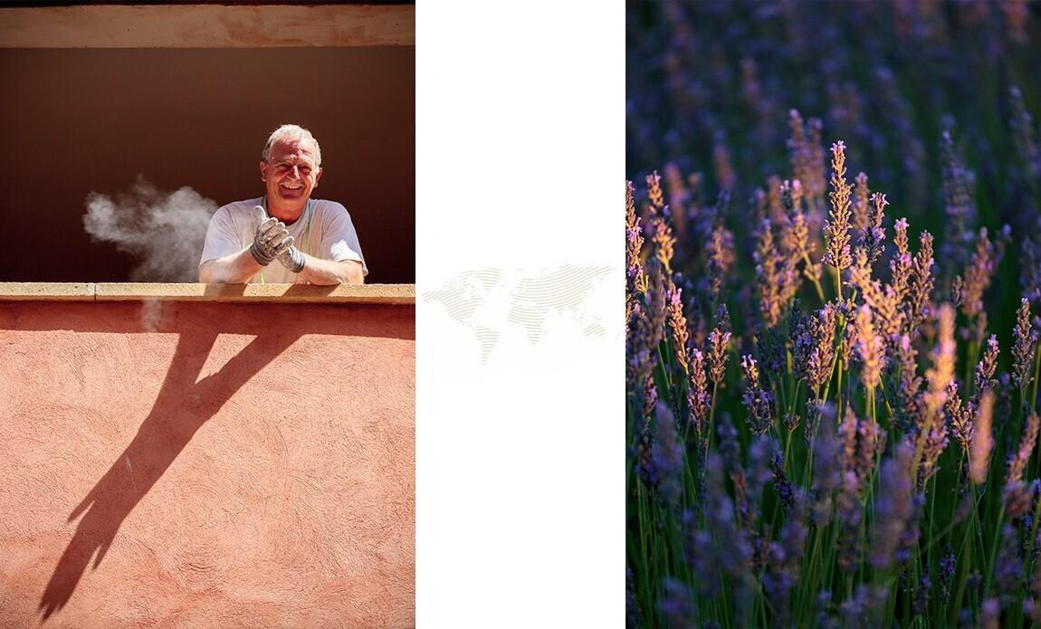 voyage photo provence automne vincent frances galerie 8