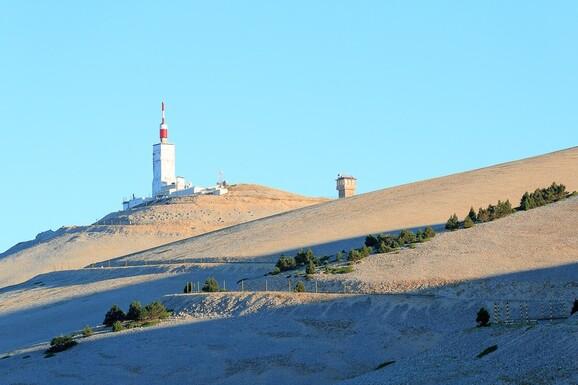 voyage photo provence automne vincent frances promo 12