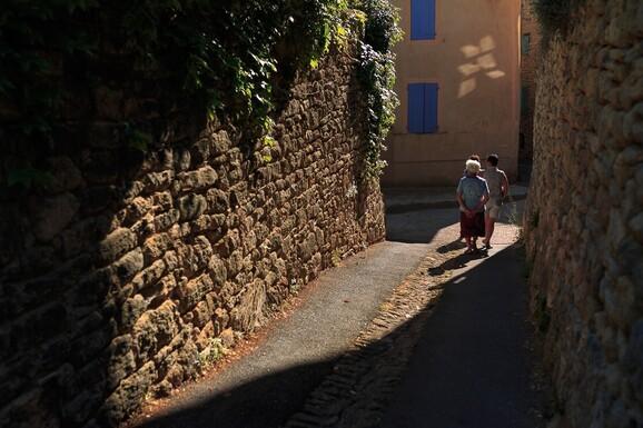 voyage photo provence automne vincent frances promo 9