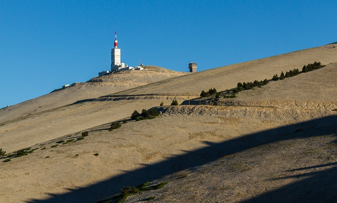 voyage photo provence lionel montico galerie 7